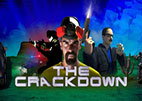 the-crackdown
