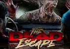the-dead-escape