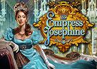 the-empress-josephine