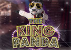the-king-panda