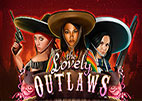 the-lovely-outlaws