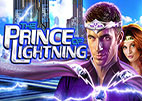the-prince-lightning
