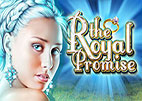 the-royal-promise