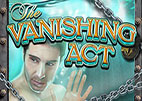 the-vanishing-act