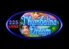 thumbelinas-dream