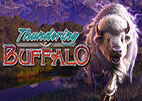 thundering-buffalo
