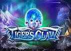 tigers-claw