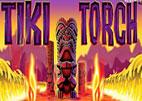 tiki-torch