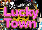 tokidoki-lucky-town