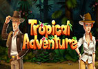 tropical-adventure