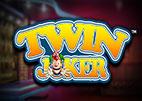 twin-joker
