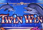 twin-win