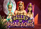 valley-of-pharaohs