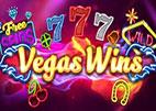 vegas-wins
