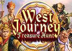 west-journey