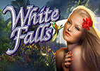 white-falls