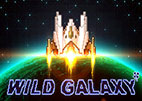 wild-galaxy