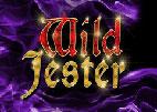wild-jester