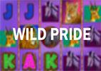 wild-pride