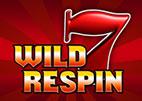wild-respin