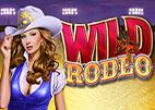 wild-rodeo