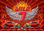 wild-seven