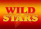 wild-stars