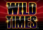 wild-times