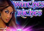 witches-riches