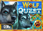 wolf-quest