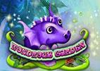 wondrous-garden