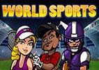 world-sports