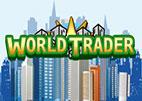 world-trader