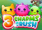 3charms-crush