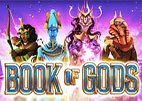 book-of-gods