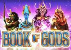 book-of-gods