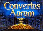 convertus-aurum