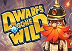 dwarf-gone-wild