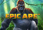 epic-ape