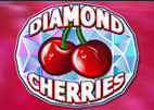 diamond-cherries
