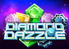 diamond-dazzle
