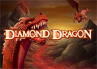 diamond-dragon