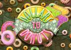 dollars-donuts