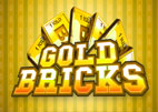 gold-bricks