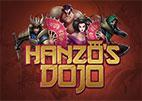 hanzo-dojo