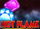 hot-flame