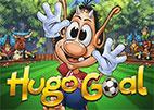 hugo-goal