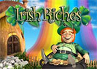 irish-riches