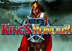 king-honour