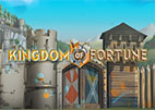 kingdom-of-fortune